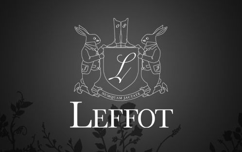 Leffot - The Feast of Shoes!  10 Christopher Street,   New York City 10014  Phone 212 989 4577  Email: info@leffot.com