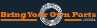 San Antonio Auto Repair Shop BYOP http://www.bringyourownparts.com/