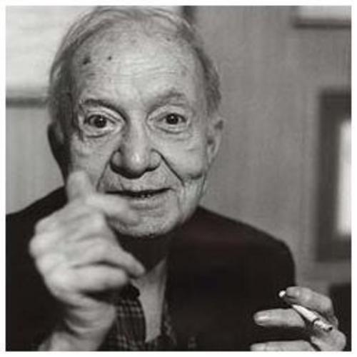 Mário Quntana estaria completando no dia de hoje ( 30/07/14 ) 108 anos. Nosso poeta maior deixou saudades.