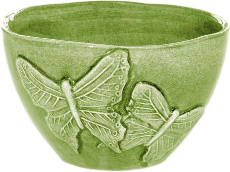 Mateus - Butterfly bowl
