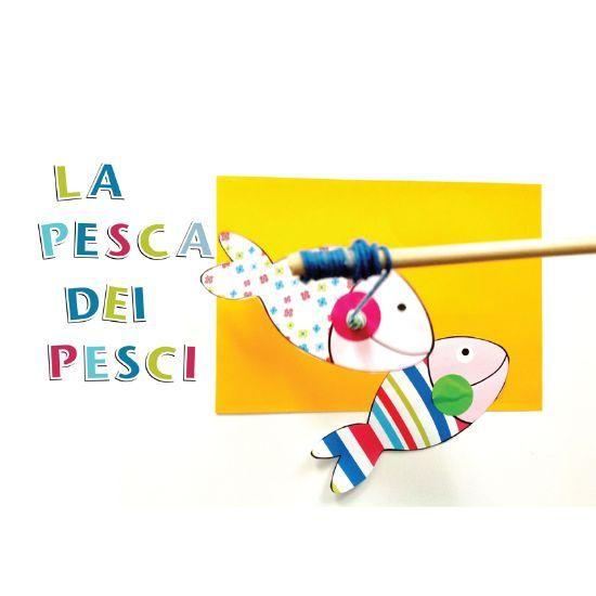 Oltre 1000 idee su Giochi Alcolici Per Feste su Pinterest  Giochi ...