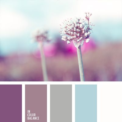 Color palette № 682 / color.romanuke.com
