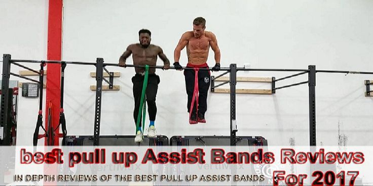 The best pull up bar assist bands is going to help make perfect workout on your body and gives an extra bit of resistance to your workout. Even Many people struggle to do even one correct pull up, as a result, they lose their control, using assist bands you can easily target more muscles and make easy use pull-ups experience. You'll find that this is one of the useful equipment you just can't live without if you has a pull-up bar. The best pull up Assist bands reviews will help you find the…