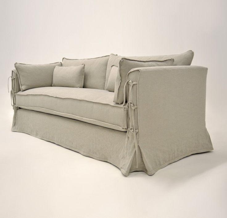 Custom Furniture Slipcovers: 17 Best Living Room Images On Pinterest