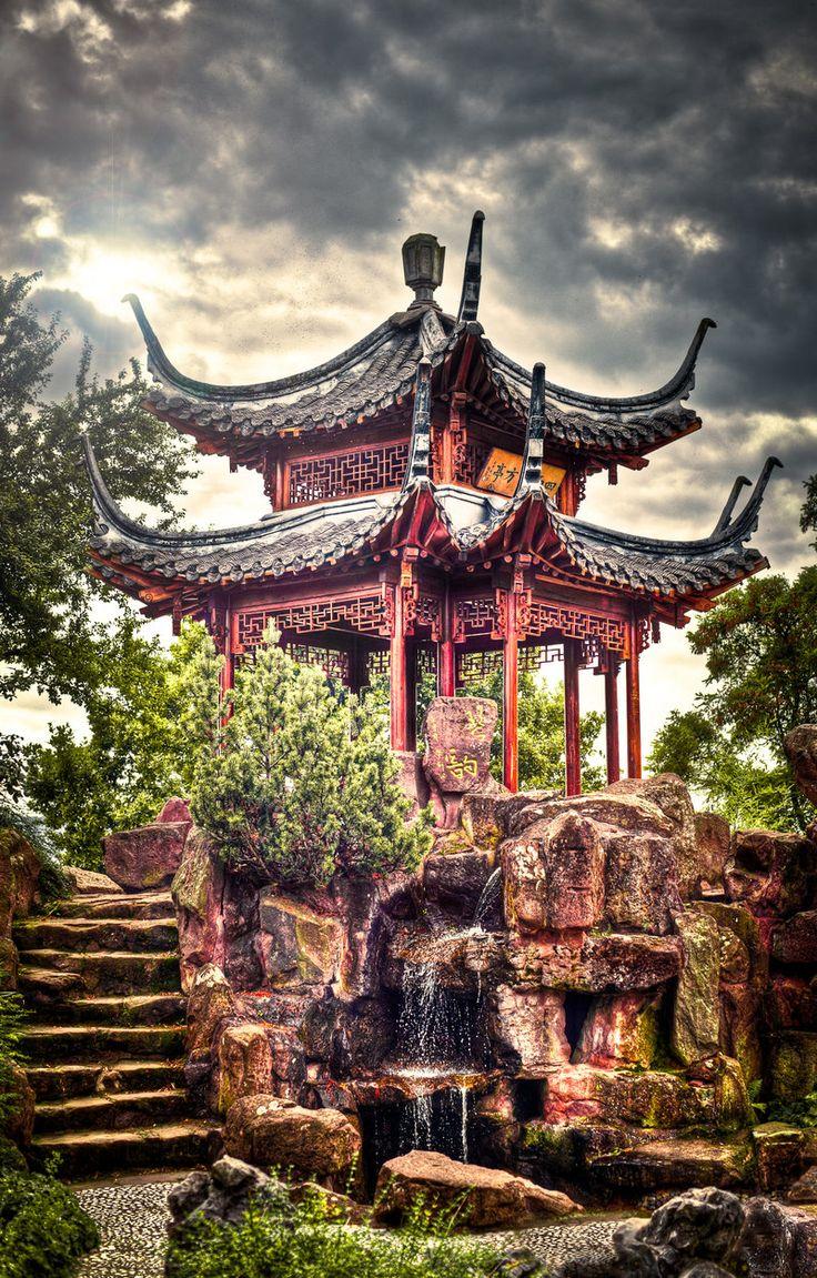 109 best wuhan china images on pinterest china travel china