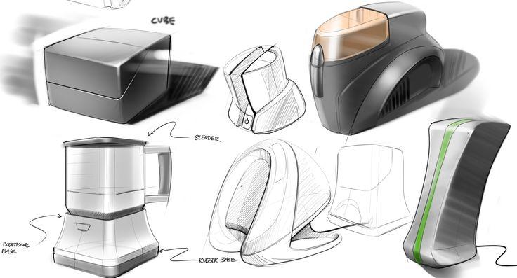 081020-sketches.jpg (2050×1106)