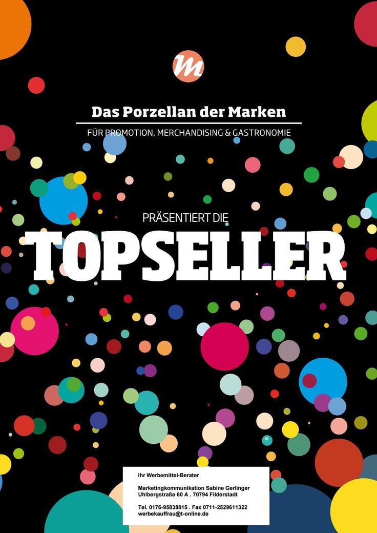 Werbetassen porzellan topseller2016 marketingkomm gerlinger