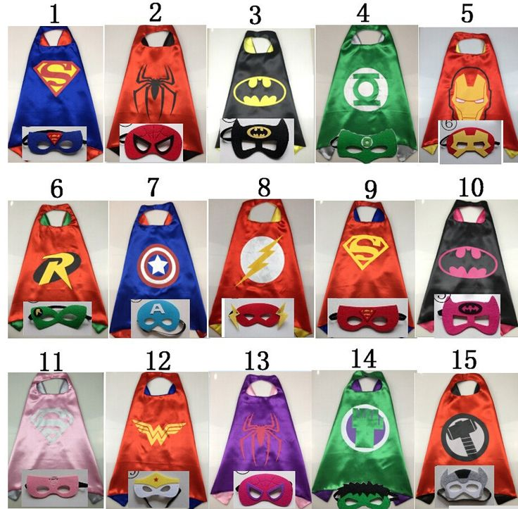 justice league party supplies - Google Search