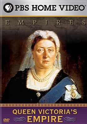 Meet the queen who ruled over one-fifth of humanity and the larger-than-life figures who shaped British imperialism. Uses personal accounts and historical reenactments in Britain, India, and Africa to reveal the frequent clash of personality and culture that would mark Queen Victoria's reign and tells the story of how a small island nation would come to control three-fourths of the world's trade and one-fifth of its population in one of the greatest empires the w