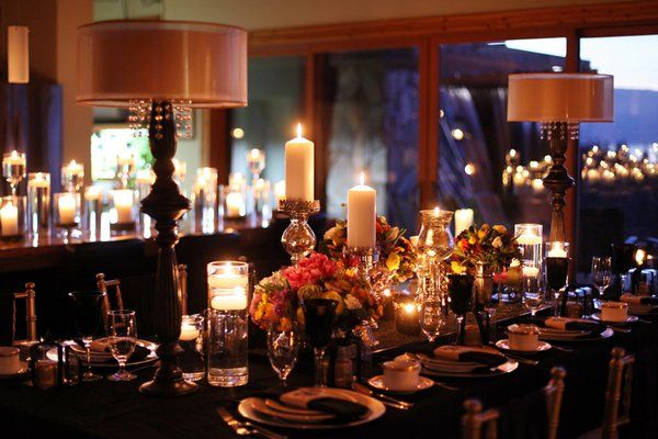 Real Weddings: Rhys & Melissa's Vintage Bohemian Wedding   Intimate Weddings