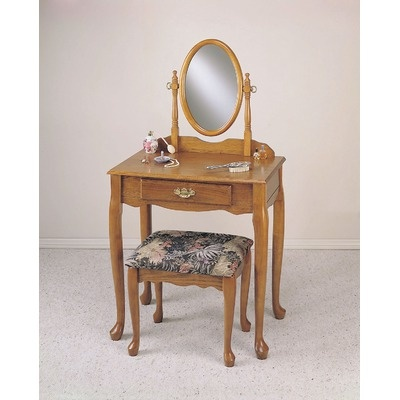 8 best Make up Vanities for Small Spaces images on Pinterest