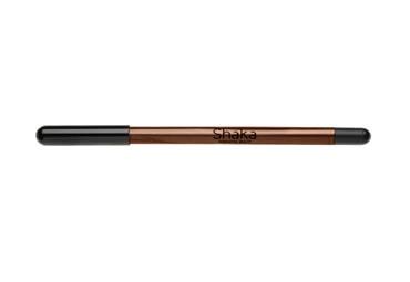 Matita eyeliner automatica Shaka, colori dal tratto preciso brillante e pieno. Lunga durata.