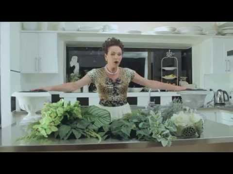 The Fundamentals of Floristry Design Tutorial - YouTube