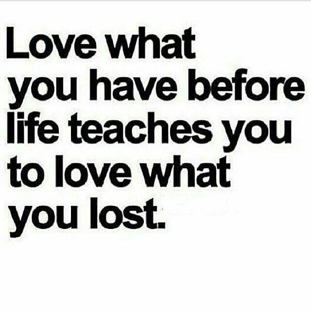 Quotes About Long Lost Love: 1000+ Ideas About Long Lost Love On Pinterest