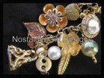 Nostalgia Girl Designs in the Made by Hand Business Directory.