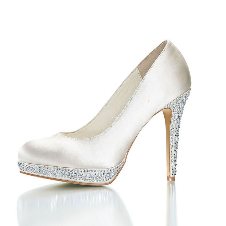 shoes for wedding party. 100+ best pics of glamour high heels for wedding party check more at http: shoes s