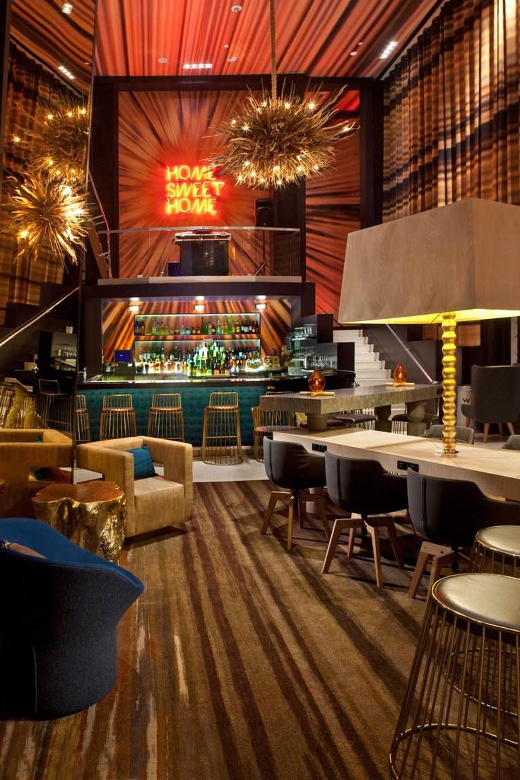 Living Room Bar W Hotel 17 Best Images About W Hotel On Pinterest San Diego Fort