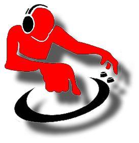 virtual DJ #eBay #DJ