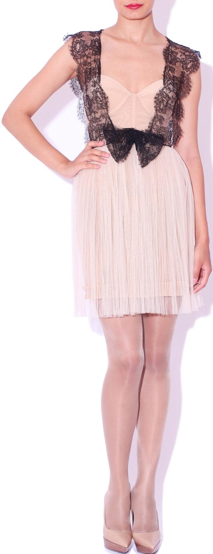 Mejores 48 imágenes de FS Dress to impress en Pinterest | Vestidos ...