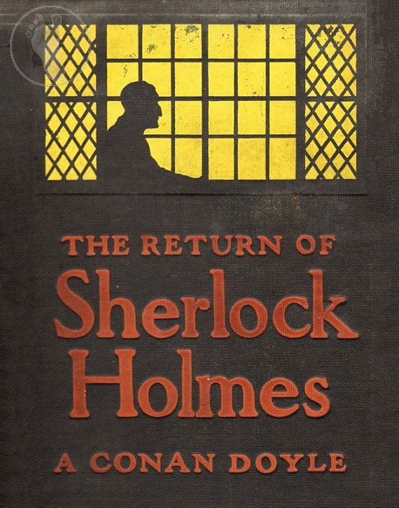 Sherlock Holmes Book Cover Art : Best images about sherlock holmes book covers on