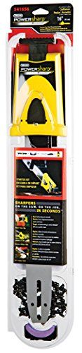 Oregon 541656 16-Inch Powersharp Starter Kit For Saws, 2015 Amazon Top Rated Chainsaw Parts & Accessories #Lawn&Patio