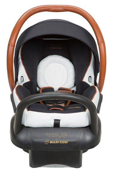 17 Best Images About Car Seat Cover On Pinterest Mossy