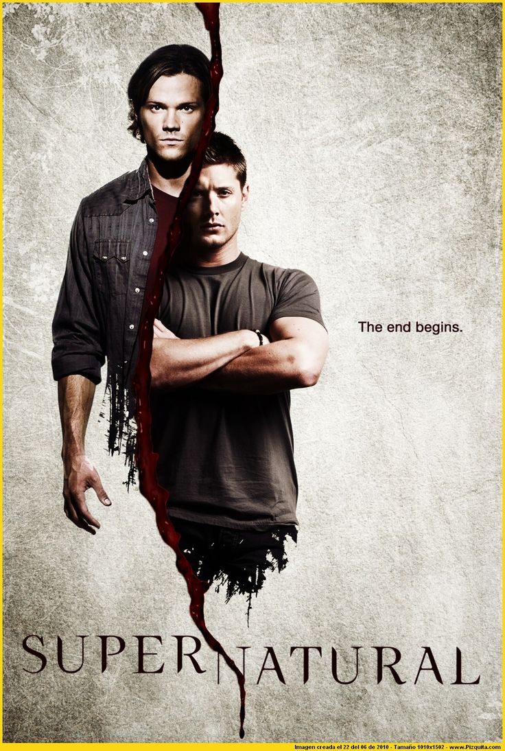 Supernatural tv posters for sale online buy supernatural tv movie posters from movie poster shop we re your movie poster source for new releases and