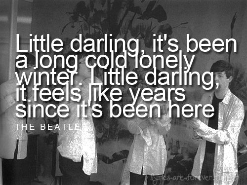 See If I Care | Gary Allan