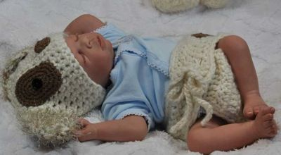 Cheap Reborn Dolls | Jorja Pigott – Pigotts Playpen | Reborn Baby Doll Shop