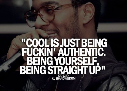 hip hop quotes - Google Search                              …