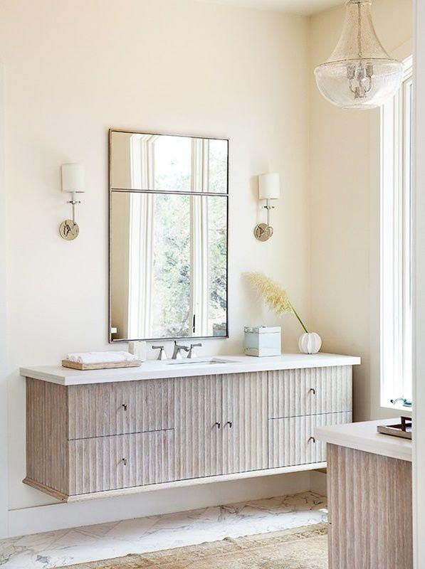 M s de 1000 ideas sobre muebles flotantes en pinterest for Decoracion dormitorios piso flotante