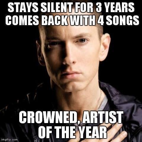 MMLP2 (Eminems__Lyrics) on Twitter #rapgod #foreverlove #mancrush