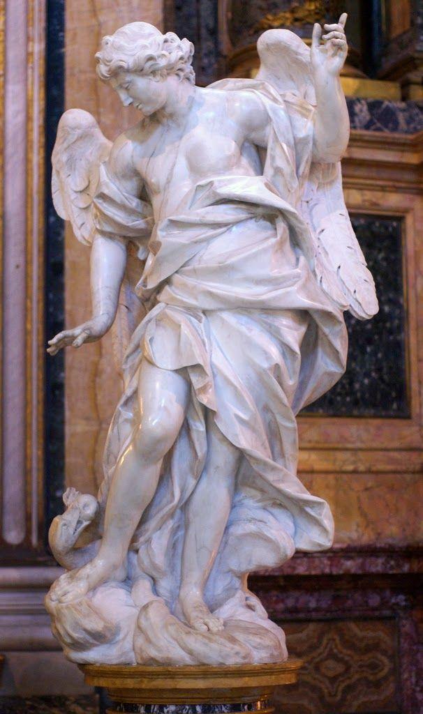 Церковь Сант-Иньяцио ди Лойола, Рим, Италия / Chiesa di Sant'Ignazio di Loyola, Italy, Rome, Roma