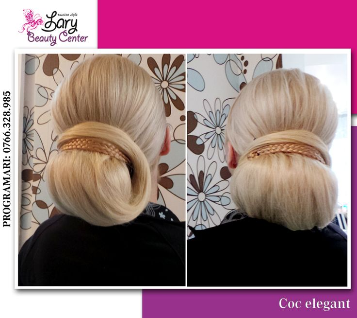 coc elegant  http://www.larybeautycenter.ro/