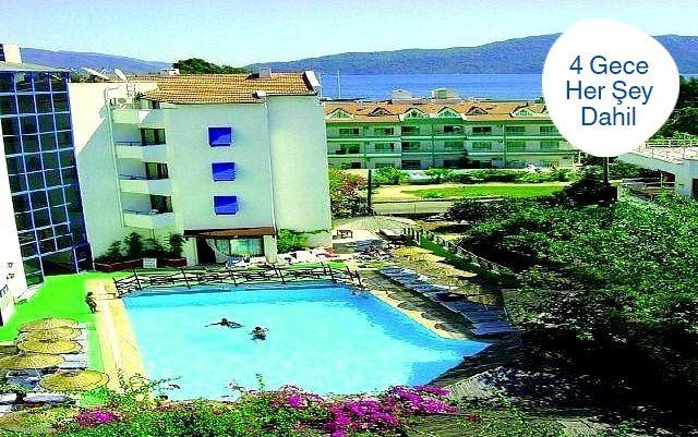 Marmaris Sun Princess Hotel  http://sehrikeyif.com/firsat/detay/marmaris-sun-princess-hotel-de-4-gece-her-sey-dahil-tatil-25777.html