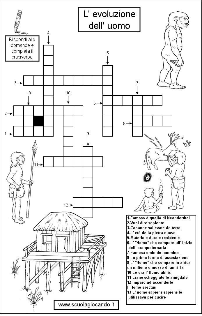 www.scuolagiocando.it storia storia_giochi evoluzione_uomo_cruci.JPG