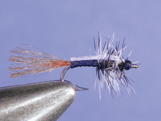 91 best midges images on pinterest fly tying patterns for Midge fly fishing