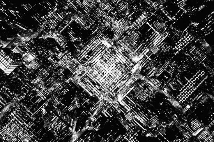 metropole-lewis-bush-01