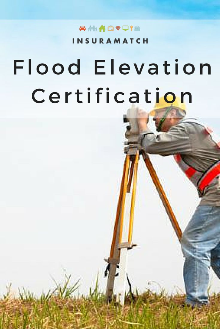 Flood Insurance Quote 18 Best Insurance  Flood Images On Pinterest  Water Damage Flood .