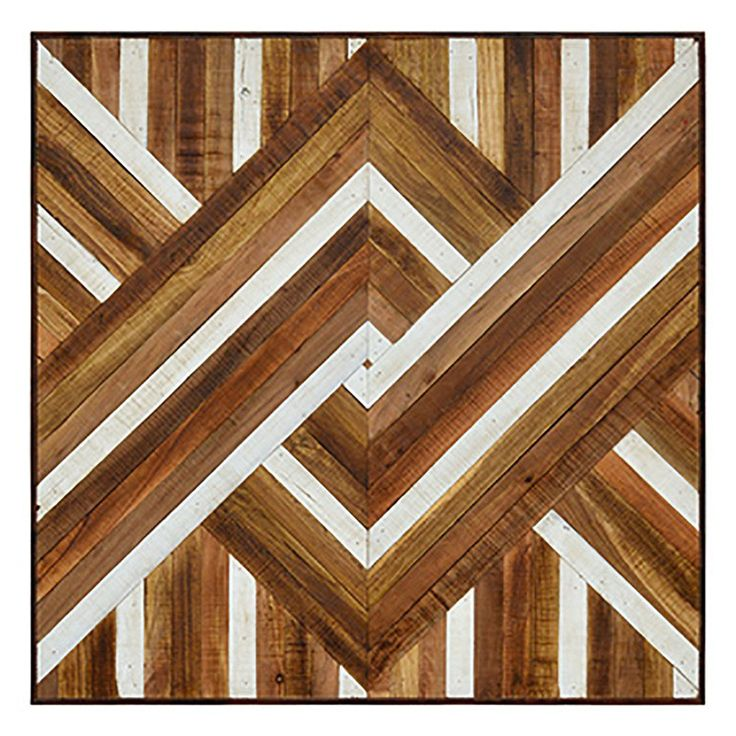 Wood Panel Wall Decor 26 best wood panel walls images on pinterest | walls, wood