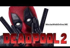 Deadpool 2 Full Movie in Hindi Dubbed Watch Online on Dailymotion Youtube. Hollywood Action Thriller Movie Deadpool 2 2018 in Hindi Dubbed Full Movie Free Download 720P Mp4 3GP.
