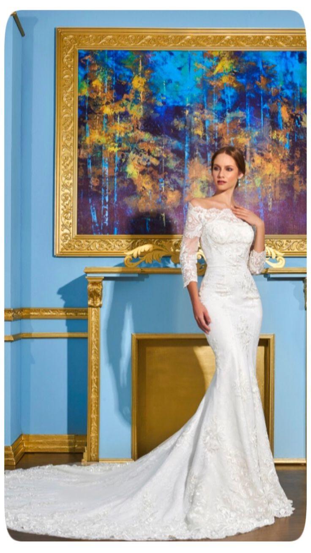 Wonderful Juegos Vestir A Novias Contemporary - Wedding Ideas ...