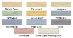 17 Best Ideas About Minwax Stain Colors On Pinterest