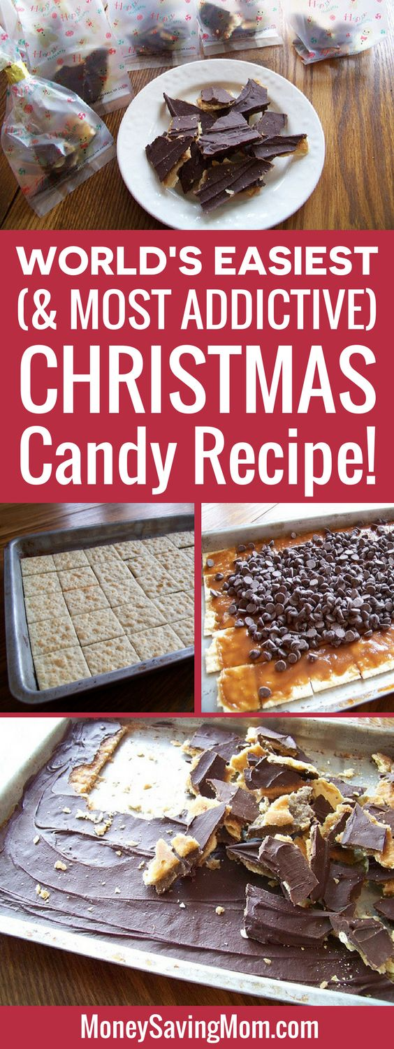Best 25 easy christmas candy recipes ideas on pinterest best 25 easy christmas candy recipes ideas on pinterest christmas pretzels easy candy recipes and christmas treats forumfinder Gallery