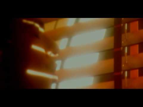 Αντώνης Ρέμος - Έλα να με τελειώσεις
