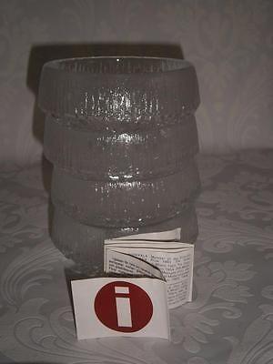 Afbeeldingsresultaat voor iittala serving bowl glass