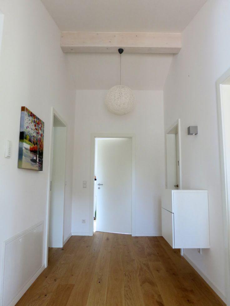 25+ Best Ideas About Weiße Möbel On Pinterest | Wohnzimmermöbel ... Mobel Fur Balkon 52 Ideen Wohnstil