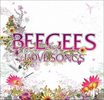 Biene Gees Hochzeit Liedtexte