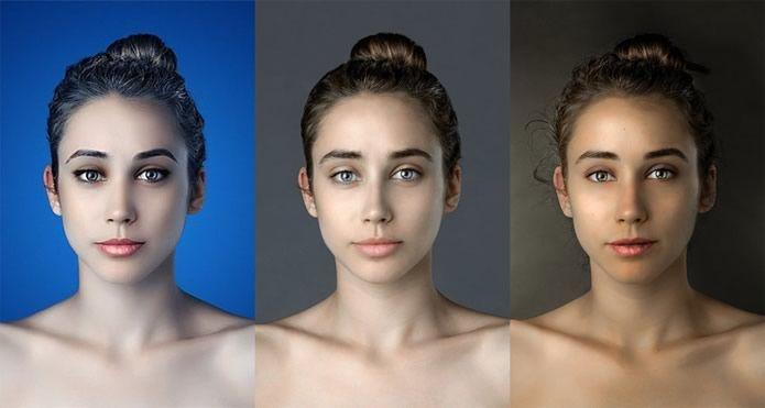 Before and After : on ne peut pas plaire à toute la planète! www.emerveille.fr/before-and-after/
