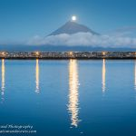 The Azores in Pictures: Faial Island